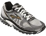 Brooks Mens Running Shoes