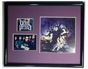 The Devil Wears Prada Signed