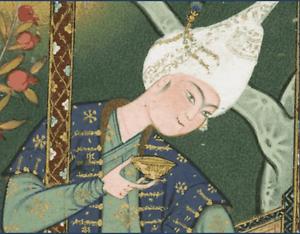 Learn Persian (Farsi) in Perth Hamersley Stirling Area Preview