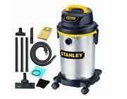 Shop Vac 4 Gallon