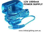 12V 1A Power Supply