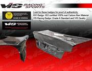 E36 CSL Trunk