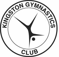 Ninjastics at the Kingston Gymnastics Club (4-18 years)