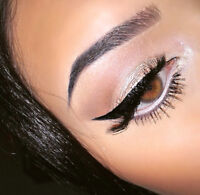 Makeup Artist With best prices