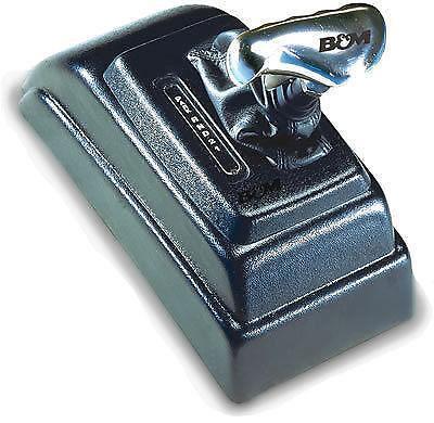 Turbo 350 Shifter Ebay