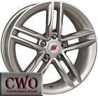 Ford Taurus Wheels 17