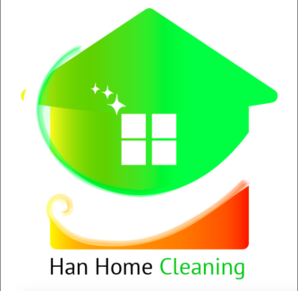 Home&Office Cleaning