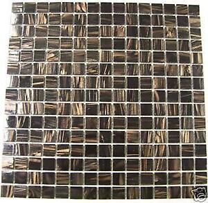 mosaic tiles ebay