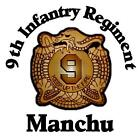 9th Infantry Regiment