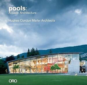 NEW-Pools-Aquatic-Architecture-Hughes-Condon-Marler-Architects