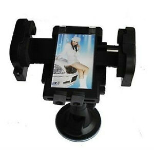 FLY Car Universal HOLDER - GPS - Mobile Phones - PDA and More