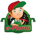 e-Plumb Shop