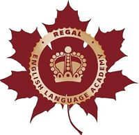 Regal English Language Academy (RELA)