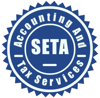 SETA Accounting and Tax Agent