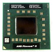 AMD Phenom II