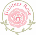 Hunters Rose Party Collections