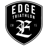 Edge Triathlon- Online Coaching & Group/Private Sessions!