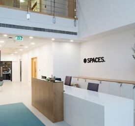 Serviced Office For Rent In Gerrards Cross (SL9) Office Space For Rent