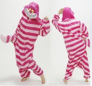 Piglet,Monster,Eeyore,Charmander,Pokemon Pikachu Onesie Costume Pajamas Onsie