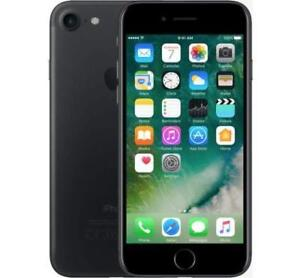 !! Apple iphone 7 original Seulement 499$