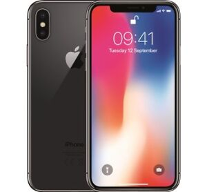 Wanted: Wanting to swap iPhone X 265GB