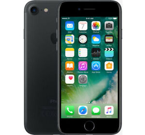 SPECIAL Apple Iphone 7 original  Seulement a 349$