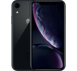Trading my new 128gb iPhone xr for iPhone xs max 64gb