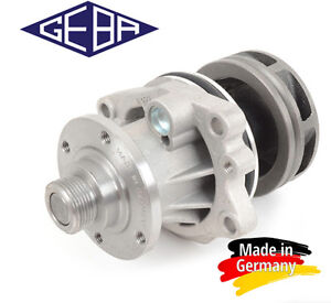 Special offer - BMW -Water Pump- Thermostat - Anti Freeze Stratford Kitchener Area image 2