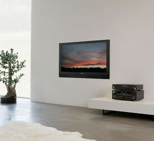 Don't wait, install it today Only $74.99 for wall mounting ur tv Kitchener / Waterloo Kitchener Area image 2