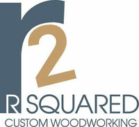 25% discount on labour for Seniors - R Squared Renos