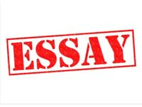 Essay / Assignment / Dissertation Writers PhD Thesis Help Coursework Proofreading & Editing Service