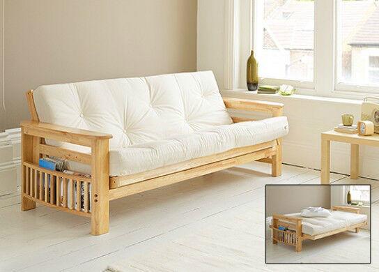Dreams Houston Sofa Bed