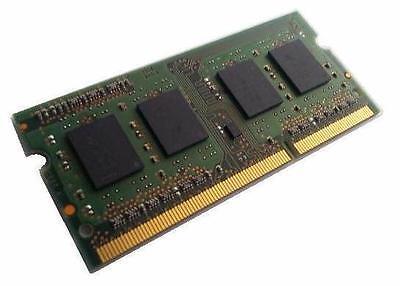 8GB Speicher für Acer Aspire E1 7x2G, E1 7x2/G, E1-7x2G, E1-7x2 G Serie - 1.7 G Speicher