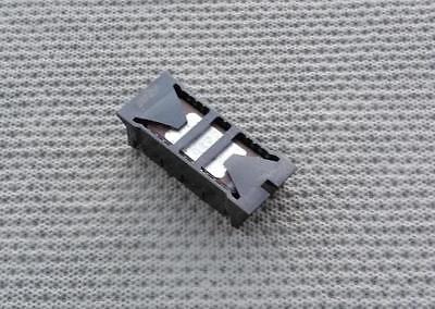 CHIP AZUS FOR 4.3 TBI 5-SPEED MANUAL TRANS ECM 16144288 CHEVY GMC K1500 2500