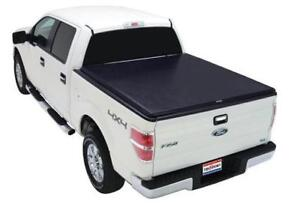 Truxedo TruXport Soft Rollup Tonneau cover For 2009-2014 Ford F-150 with 6.5 ft Bed