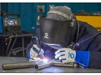 24/7 Friendly Mobile Welding Services For Lincoln + Midland Area For Great Budget Prices
