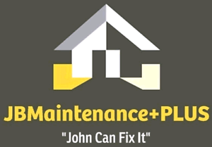 JBMaintenance+PLUS Gardenvale Glen Eira Area Preview