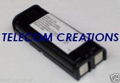 Battery Bt-1009 For Nec Dtl-8r-1  730095 Stock 730643 New