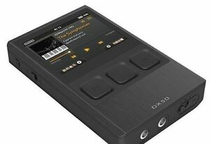 iBasso-DX50-24Bit-192KHz-DAP-2-4-IPS-Screen-Audio-Player-Bundle-Silicone-Case