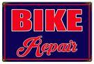 Bike repair same day mobile bike mechainc Bike builds bike assembly