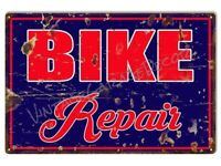 bike repair same day adults and kids bikes no job too big or small covering most of london :)