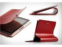 BRAND NEW LEATHER iPad mini COVER - EVOUNI