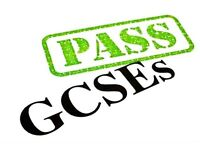 Maths and English GCSE tuition lessons