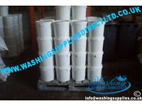 Pallets of Wholesale Laundry Powder Detergent Dishwasher Tablets Washing up Liquid Bleach Soap