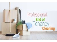 End of Tenancy Cleaning ,Deep Cleaning , Holiday Apartment Cleaning We working 7 days a week