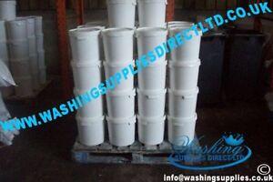 Bulk Washing Powder Dishwasher Tablets Laundry Liquid Fabric Conditioner