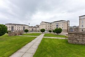 Room to rent at Ardmuir Aberdeen Trinity Court. Student friendly, bills included, very close to Uni.