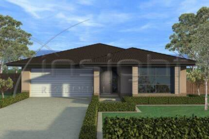 STOP THE RENTAL MARKET TODAY    ( HOUSE AND LAND WYNDHAM ) Wyndham Vale Wyndham Area Preview