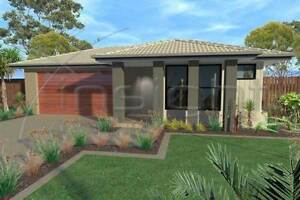 EMERALD PARK  TARNEIT Melton West Melton Area Preview