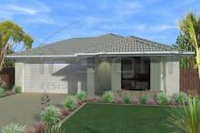 STONEHILL AT BACCHUS MACCHUS MARCH Bacchus Marsh Moorabool Area Preview